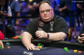 Former WSOP Main Event Champion Greg Raymer Sells His 2016 Poker Action