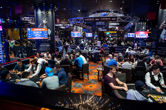 You'll Never Guess Which Poker Pro Tops Poker's Social Power Table