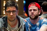 UK & Ireland Online Poker Rankings: Woodhead and Killeen Are On Top