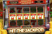 7 Slots' Progressive Jackpots Hit In Just One Week!