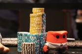 Δούλεψε για να κερδίσεις: Η εργασία του επαγγελματικού πόκερ