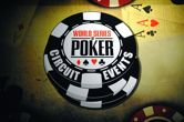 Mitch Garber Releases Details for 2016 WSOP Circuit Montreal