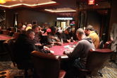 5 Simple Yet Effective Strategy Tips for Small Stakes Cash Games