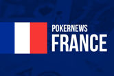 France Could Consider the Sharing of Online Poker Liquidity Come April