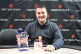 Colin Gillon Wins 2016 GPS Star City; Become First Double GPS Champion