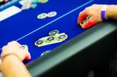 Loose-Aggressive Poker Strategy Guide: Do's and Don'ts