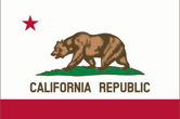 Less Than 10-Percent Chance of Online Poker in California, Says Assemblyman Mike Gatto
