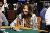 For L.A. Sunset Manager Maria Ho, the GPL is Comparable to the e-Sports Movement
