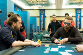 Why Did Highly-Ranked GPI Players Decide To Not Opt In for GPL Draft?