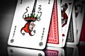 Home Game Heroes: Upending Conventional Poker Wisdom -- Avoid Wild Card Games?