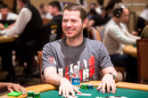 Winning a Large Pot at the WSOP with Seven-Deuce Offsuit