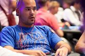UK & Ireland Online Poker Rankings: Serradell Closes in on World Number One