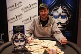 Andy Rubinberg Wins 2016 Wisconsin State Poker Championship for $120,808