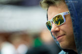Kevin MacPhee Talks Surprise GPL Draft Selection, PokerStars Back in the US, and More