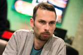 2016 Unibet Open London Main Event Day 1a: Jan Riha Leads the Pack