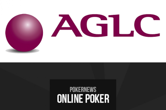 Alberta Regulators Make Revision to Allow Video Coverage of Tournament Poker
