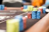Playing Effectively from the Blinds in Small Stakes Cash Games