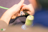 Three Ways to Avoid Repeating Your Poker Mistakes