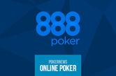 888poker.net стали главным партнером RPT