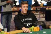 Footballer Max Kruse Nets a Hat Trick Before Leaving $83K of Poker Winnings in Taxi