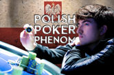 A Polish Prodigy Ready for the Big Stage: Dzmitry Urbanovich's Quest To His First WSOP