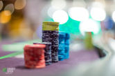 Consider Stack Sizes When Deciding Whether to Play Speculative Hands