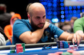 Sunday Briefing: Former EPT Grand Final Champ Nicolas Chouity Wins Sunday Supersonic
