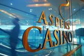 Aspers Awarded Licence for Third Super Casino