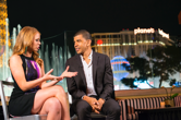 Vision, Celebration, and Legacy with the WPT's Adam Pliska