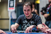 Sunday Briefing: Ian Simpson Wins the partypoker Weigh-In