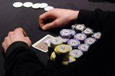 Reading Poker Tells Video: Immediate Calls