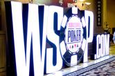 """""""Top Top"""": Going Deep More Than Once In the WSOP Main Event"""