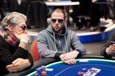 UK & Ireland Online Poker Rankings: Superb Week for Kevin Killeen