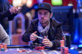 Patrick Leonard Unveiled as a partypoker Ambassador