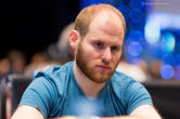 Global Poker Index: Sam Greenwood Becomes Top-Ranked Canadian