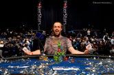 Ole Schemion Wins 2016 EPT Grand Final €100,000 Super High Roller for €1.6 Million