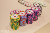 Busy Month Ahead for Live Tournament Grinders in the UK and Ireland