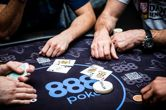 888Live Local Montreal: A First-Ever Canadian 888poker Event