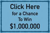 Win $1 Million in the MVMT Million Dollar Final Table Challenge