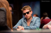 2016 EPT Grand Final Main Event Day 5: Adrien Allain Leads Final Table