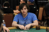 Sunday Briefing: Daniel Strelitz Wins PokerStars Sunday Grand