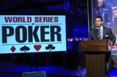 "WSOP ""Twitch Town Hall"" Scheduled for May 19, 4 p.m. ET"