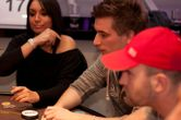 The Weekly PokerNews Strategy Quiz: Position Is Power