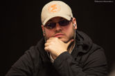 "Shawn ""buck21"" Buchanan Wins His Fourth and Fifth PokerStars SCOOP Titles"