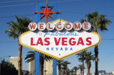 From Europe and Heading to Las Vegas for the WSOP? Check Your Passport