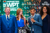 World Poker Tour Releases Full Schedule for Season XV
