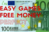 This Insane Promo Will Get You €100 To Play Online Games For Free