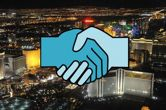 Nevada Governor Brian Sandoval Pressures New Jersey To Share Online Player Liquidity