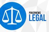 Pair Fined £32,000 For Organising Illegal Poker Tournaments