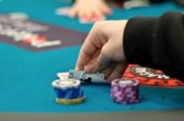 The Weekly PokerNews Strategy Quiz: Starting Hands in No-Limit Hold'em
